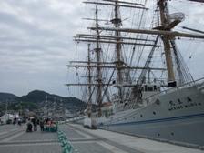 帆船まつり 003