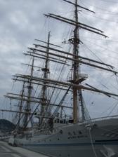 帆船まつり 004