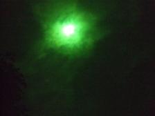 日食 001