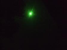 日食 004