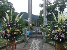 長崎原爆の日 004