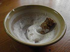 2008-02-22.jpg