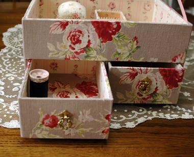 お裁縫箱3