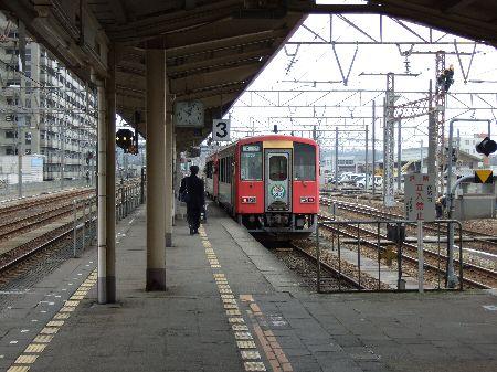 takaya_senn