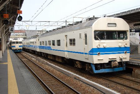 419_toyama