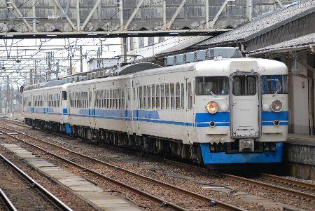 475_toyama