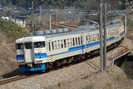 475_hokuriku_shoku