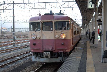 475_tsuruga