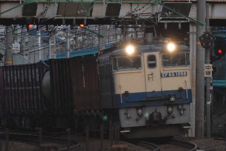 ef65_1065