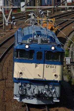 EF64-2