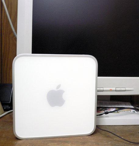 mac_mini.jpg