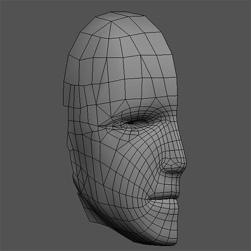face0209.jpg