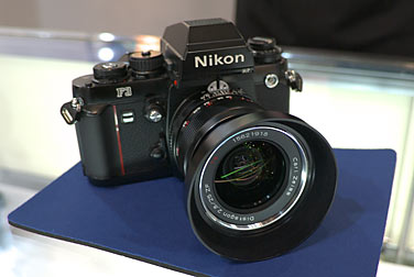 Nikon F3とDistagonT*F2.8/25 ZF.jpg