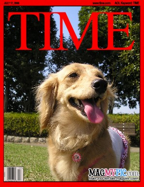 time-s.jpg