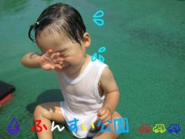 20080705005.jpg