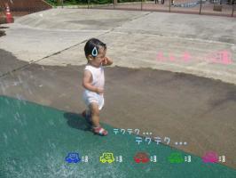 20080705006.jpg