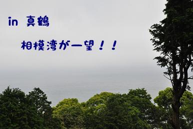 20090531_01