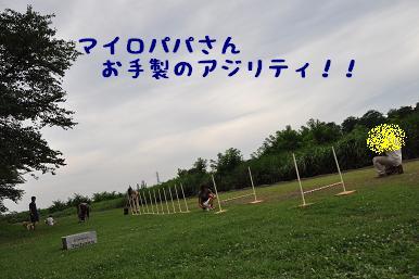 20090719_15