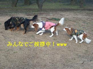 20080110_川原_12