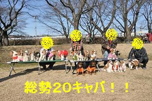 20キャバ集結_01