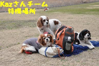 20090301_川原26