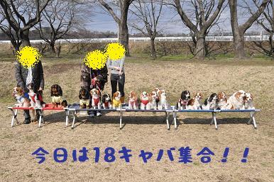 20090307_川原_27