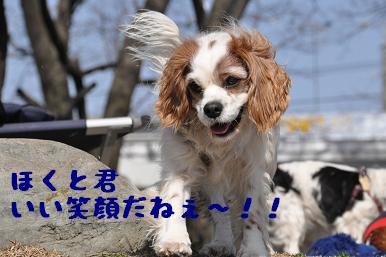 20090315_川原_09