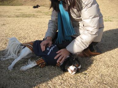20080110_川原_06