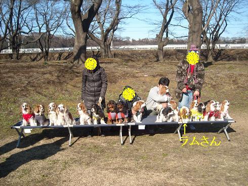 20090125_川原_11