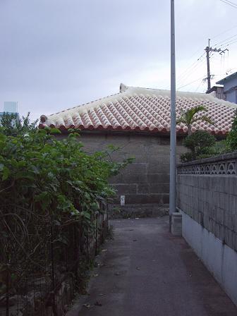ojima4.jpg