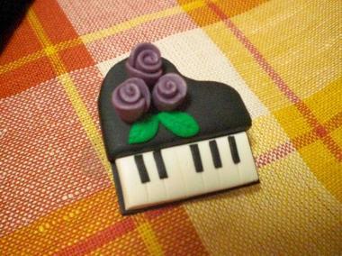 piano-pin*