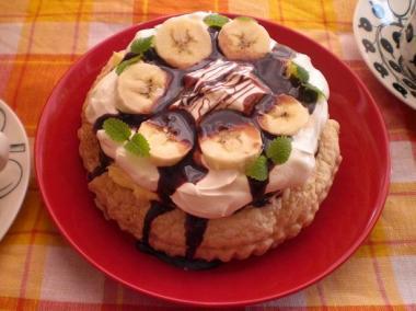 bananapie