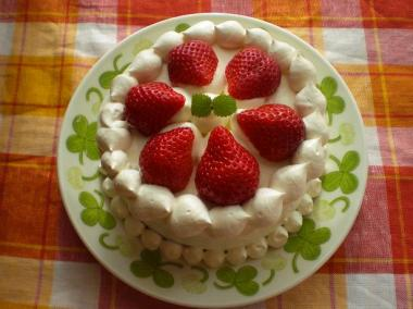 cake2009*