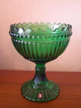 Maribowl/green