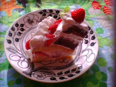 2dan-cake*