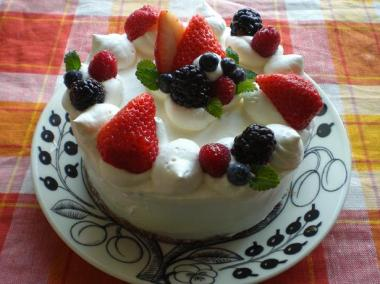 berryberrycake*