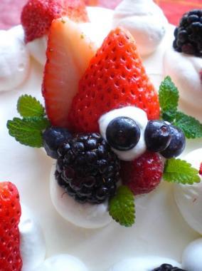 berryberrycake**