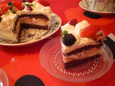 berryberrycake***