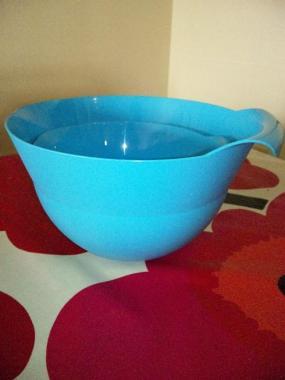 IKEA bowl
