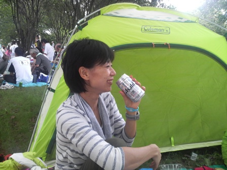 2011_09_25 (3)