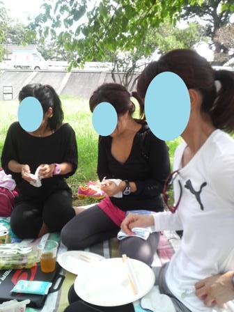 2011_09_25 (6)3