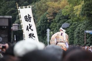 2011_10_23 (2)