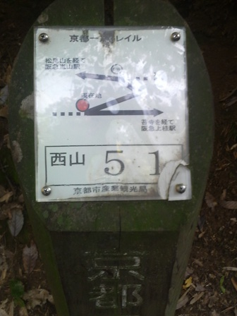 2011_10_29 (40)