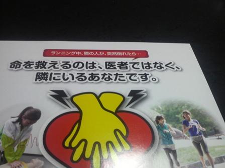 2011_11_02 (4)