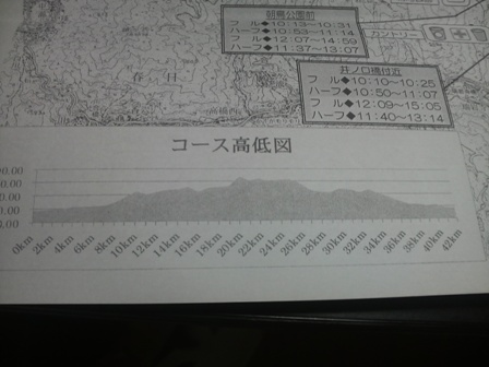 2011_11_02 (2)