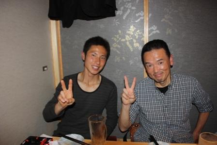 2011_11_19 (20)