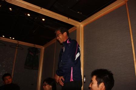 2011_11_19 (8)