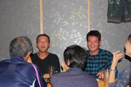 2011_11_19 (17)