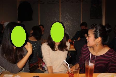 2011_11_19 (29)