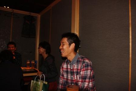 2011_11_19 (13)